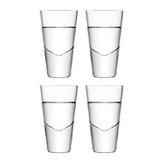 bar-vodka-glass-set-of-4