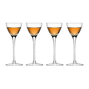 bar-liqueur-glass-set-of-4