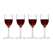 bar-port-glass-set-of-4