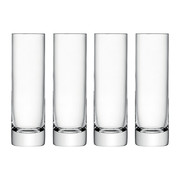 bar-long-drink-glass-set-of-4
