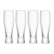 bar-lager-glass-set-of-4