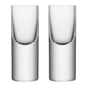 boris-vodka-glass-set-of-2