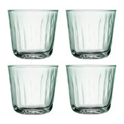 mia-partial-optic-tumbler-set-of-4