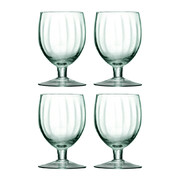 mia-partial-optic-wine-glass-set-of-4