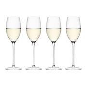 wine-white-wine-glass-set-of-4