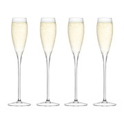 wine-champagne-glass-set-of-4