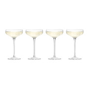wine-champagne-saucer-set-of-4