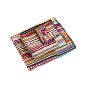 jazz-towel-159-2-pieces