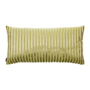 coomba-pillow-t65-30x60cm