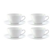 dine-curved-cappuccino-cup-saucer-set-of-4