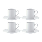 dine-espresso-cup-saucer-set-of-4