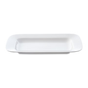dine-rectangular-platter-set-of-2-26x15cm