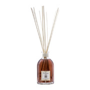 reed-diffuser-melograno-250ml