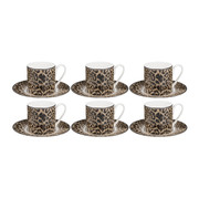 jaguar-coffee-cup-saucer-set-of-6