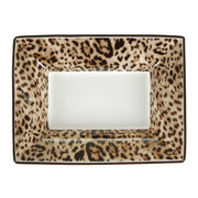 jaguar-rectangular-tidy-tray-medium