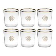 monogram-gold-old-fashion-glass-set-of-6
