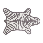 zebra-bath-mat-grey