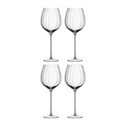 aurelia-red-wine-glass-set-of-4