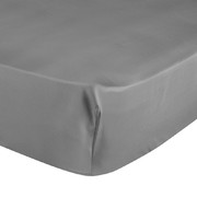 triomphe-sateen-fitted-sheet-platinum-super-king