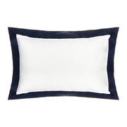 langdon-navy-oxford-pillowcase-single-50x75cm