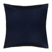langdon-solid-navy-pillowcases-65x65cm-set-of-2