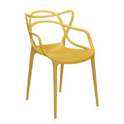 masters-chair-mustard