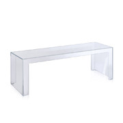 invisible-coffee-table-crystal