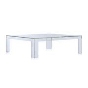 small-invisible-table-crystal