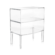 ghost-buster-commode-crystal