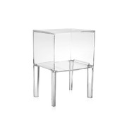 ghost-buster-commode-small-crystal