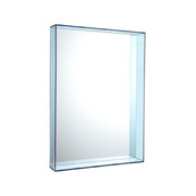 only-me-mirror-pale-blue
