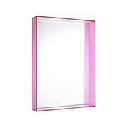 only-me-mirror-fuchsia