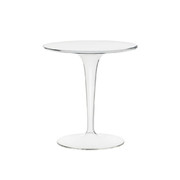 tip-top-side-table-crystal