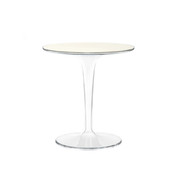 tip-top-side-table-white