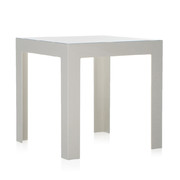 jolly-side-table-glossy-white