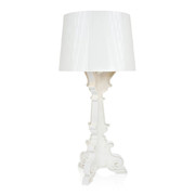 bourgie-lamp-white-gold