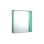 only-me-mirror-green-50x50cm