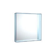 only-me-mirror-pale-blue-50x50cm