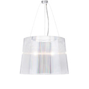 ge-ceiling-lamp-crystal