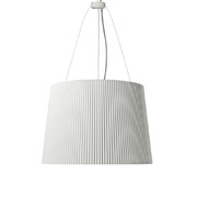 lampe-a-suspension-ge-blanc-or