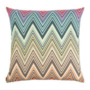 kew-outdoor-cushion-100-60x60cm