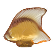 figurine-poisson-ambre