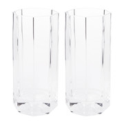 medusa-lumiere-long-drink-glass-set-of-2