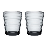aino-aalto-tumbler-set-of-2-grey