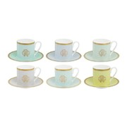 lizzard-sunrise-coffee-cup-saucer-set-of-6