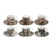 africa-coffee-cup-saucer-set-of-6