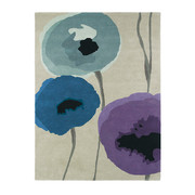 poppies-indigo-purple-rug-200x280cm