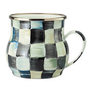 courtly-check-enamel-mug-1