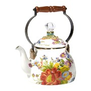 flower-market-enamel-tea-kettle-white-small