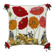 poppy-field-pillow-square